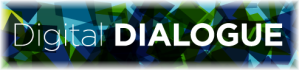 CEA Digital Dialogue logo