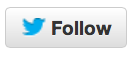Twitter follow button