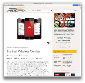 Wirecutter wireless-carriers guide