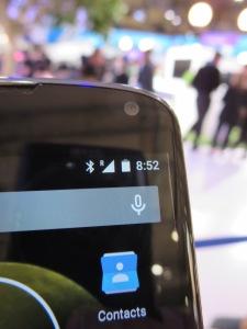 T-Mobile 2G roaming