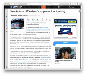 USAT VzW supercookie post