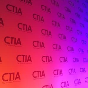 CTIA logo