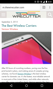 Wirecutter best-carriers guide