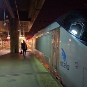 early-morning-acela