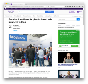 yahoo-finance-facebook-at-ona-post
