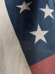 faded-american-flag-close-up