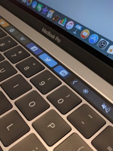 macbook-air-touchbar-closeup