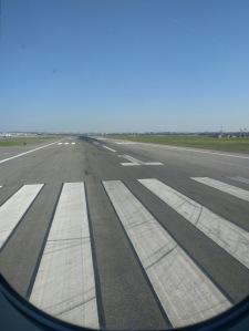 national-airport-runway-1