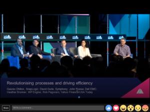 web-summit-2016-cloud-panel