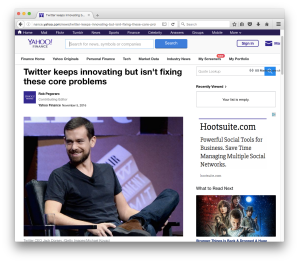 yahoo-finance-twitter-features-post