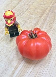 tiny-tomato_29881788191_o