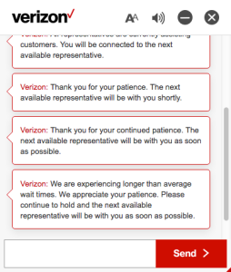 verizon-tech-support-chat