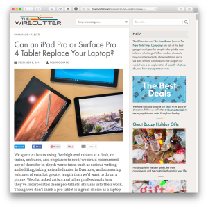 wirecutter-pro-tablets-guide