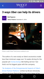 yahoo-uber-study-post