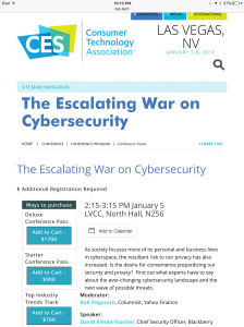 ces-2017-cybersecurity-panel