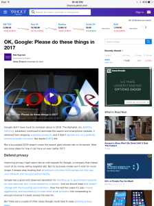 yahoo-google-2017-post