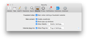 safari-prefs-plug-ins-button