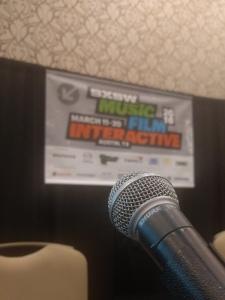 sxsw-microphone