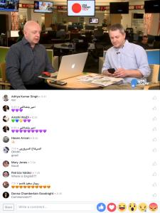 usat-facebook-live