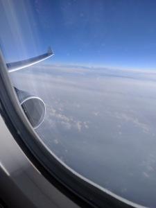 lh-a330-view