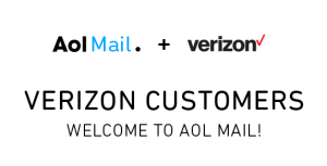 Verizon Rob Pegoraro - What does invoice price mean verizon online store