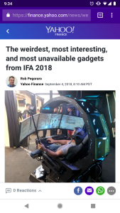 Yahoo Finance IFA-oddities post