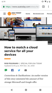 USAT cloud-services post